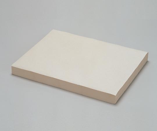 エリエール(大王製紙) プロワイプ・コットンオイルマット 100枚入 723093 (2-1622-11)