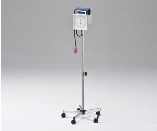 アズワン ナビス バイタルナビ大型アネロイド血圧計 スタンド型 No.542NAVIS (0-9635-12)