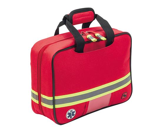 救急アンプルバッグ EB02.002 PROBE'S (7-4473-01)
