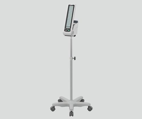 エー・アンド・デイ 電子血圧計(スワンハート血圧計)用 専用スタンド UM-ST001 (8-7214-18)