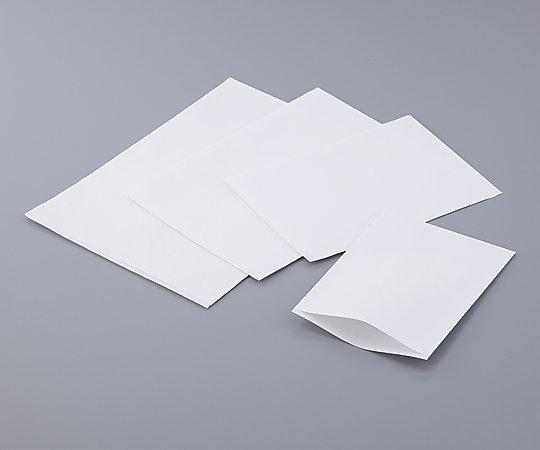 印字用薬袋(無地) 2000枚入 184 B6 (8-9623-04)
