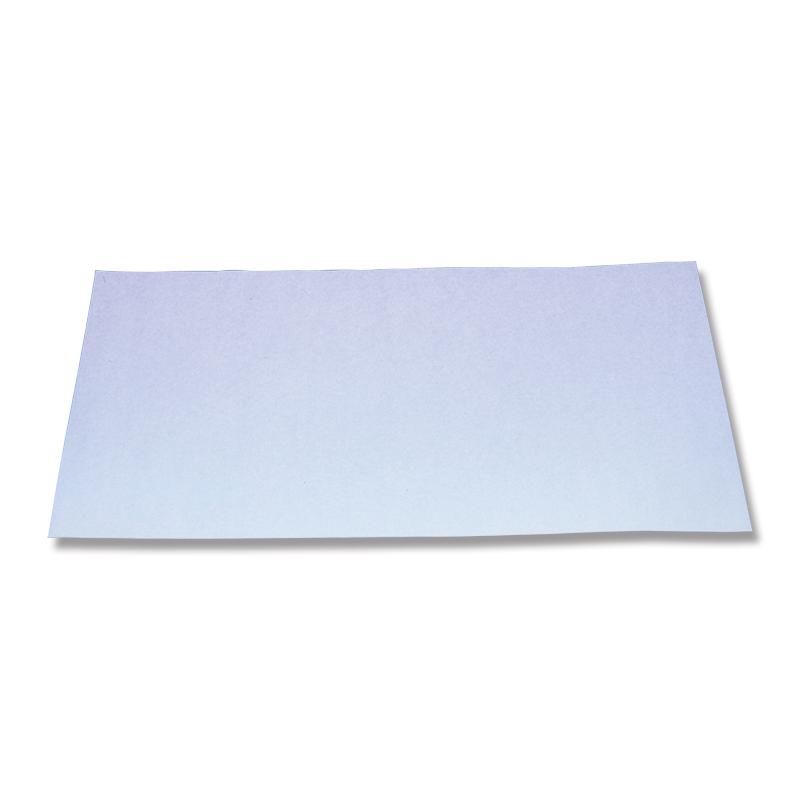 旭化成 クックパー セパレート紙 K35-50 角型(天板用6枚取り) 1000枚 1箱 (004321831)