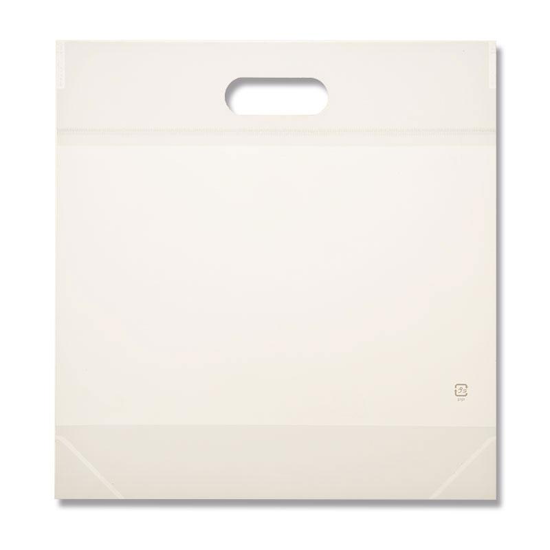 【5束セット】 HEIKO スタンドパック #40 30-31 500枚(100枚入×5)(006656084)