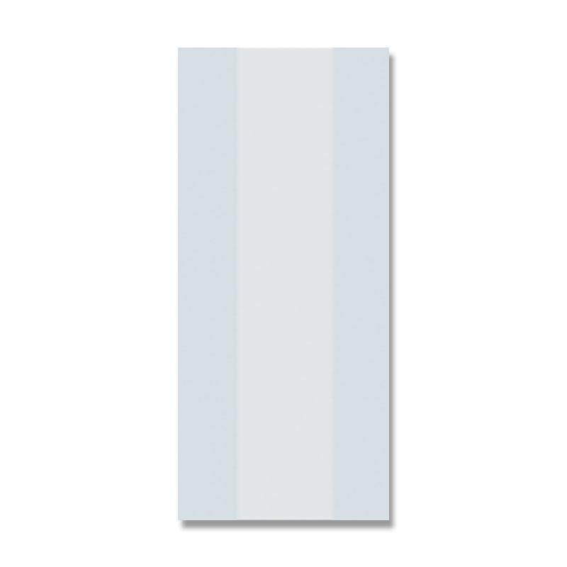 【10束セット】 HEIKO スウィートパック 9+5×20 無地 1000枚(100枚入×10) (006722200)