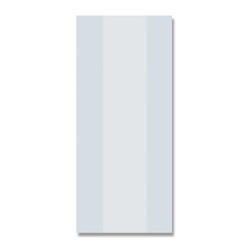 【10束セット】 HEIKO スウィートパック 11+6×25 無地 1000枚(100枚入×10)(006722400)