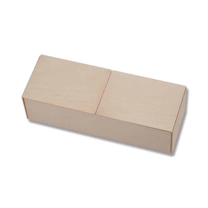 HEIKO ふぁるかたぼっくす 一体型 73X207XH53 50個 (004250034) ※フタは別売