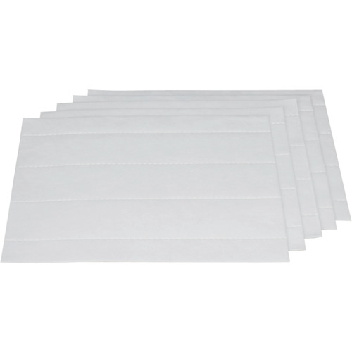 日本製紙クレシア オイル吸着マット 60900