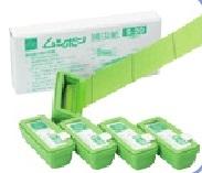 【1ケース】 ムシポン 捕虫紙 S-20 20箱(1箱5個入り)