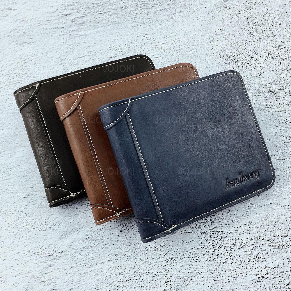 送料無料 二つ折り財布 レディース ミニ財布 送料無料 「財布新品入荷」 メンズ財布 小錢入れなし 二つ折り財布 カード入れ 薄い プレゼント 男性 オシャレ 誕生日ギフト 免許証入れ SD MEMORY CARD入れ