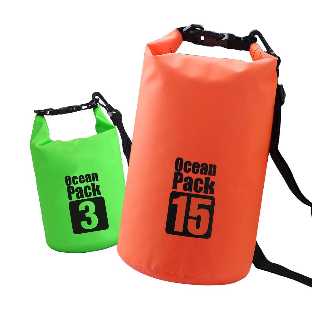 7c4dcf51d1 メンズ】防水バッグ 大容量のおすすめランキング【1ページ】 Gランキング