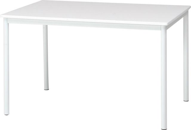 ダイニングテーブル シュクル W120 人気