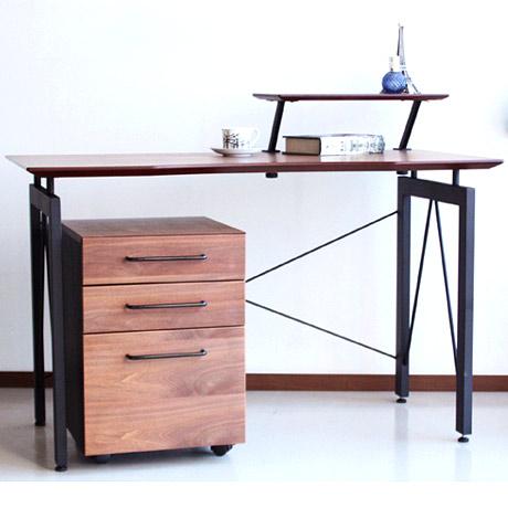 LEGATO 東馬 レガートシリーズ レガート120デスク デスク パソコンデスク 木製 パソコン机 勉強机 事務 オフィス 人気 在宅勤務 在宅ワーク テレワーク