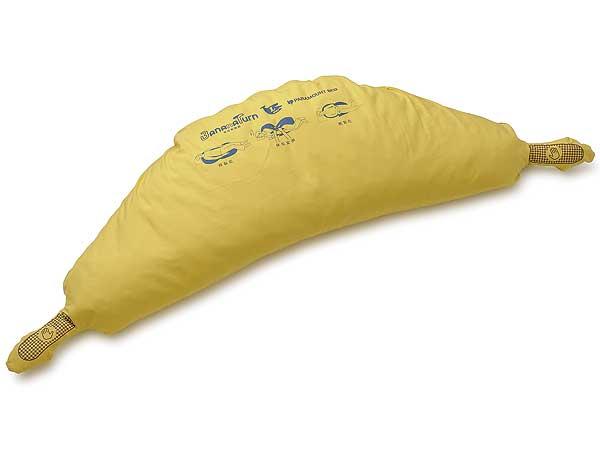 (代引き不可)体位変換器 バナナターン KE-P151 Lサイズ パラマウントベッド (日・祝日配達不可 時間指定不可)介護用品