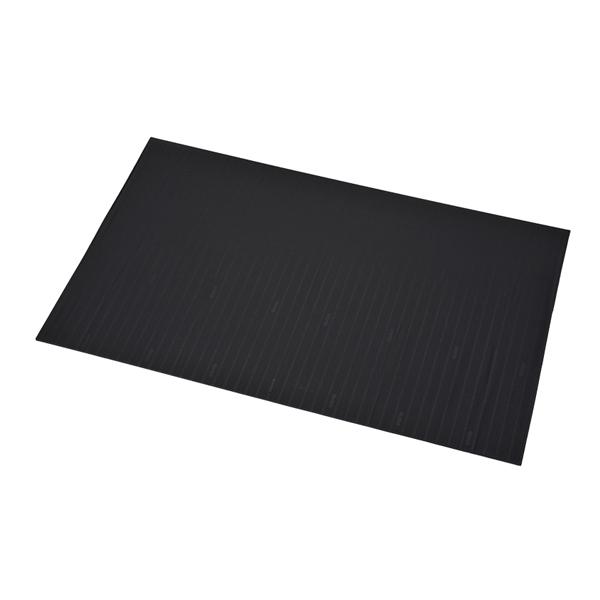 11,000円(税込)お買い上げで送料無料!(一部地域除く) 移座えもんシート BLACK L モリトー (移乗シート 介護 滑りやすく 移動 床ずれ 防止 用具) 介護用品