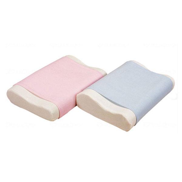 (当店は土・日曜日はポイント+5倍!!)体圧分散バランス枕 シンカーパイル ルナール (まくら 枕 体圧分散) 介護用品