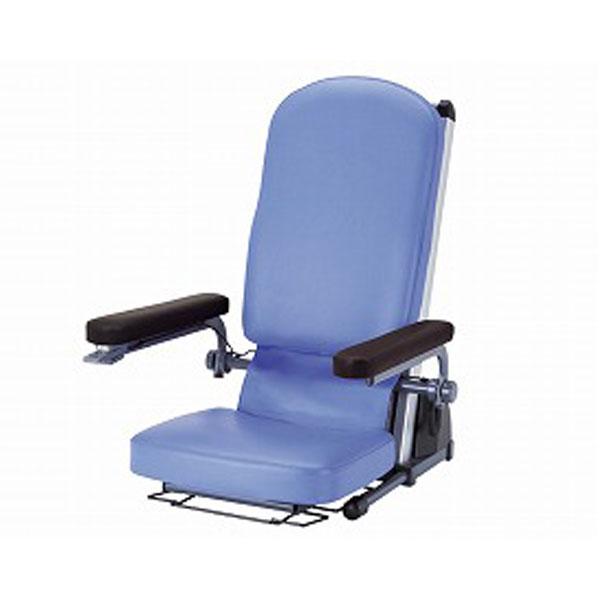(当店は土・日曜日はポイント+5倍!!)(代引き不可) 独立宣言 エコライト DSERA コムラ製作所 (電動 介護 椅子 立ち上がり 楽 椅子 立ち上がり補助) 介護用品