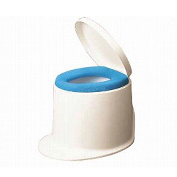 (当店は土日はポイント+5倍!!)パナソニック 洋風便座据置型 N  VALTY5BE (和式トイレを洋式に 介護 トイレ 補助) 介護用品