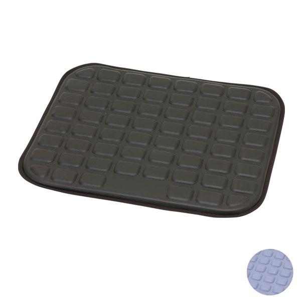 (代引き不可) (受注生産)ベッド用減圧マット 小  CAK-10 加地 (褥瘡 床ずれ)介護用品