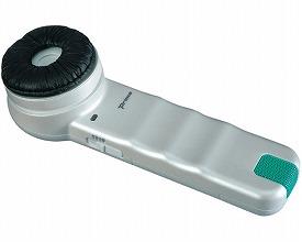 ハンディタイプマイクレシーバー(助聴器) プリモ  聴六 / HA-6 介護用品【532P16Jul16】