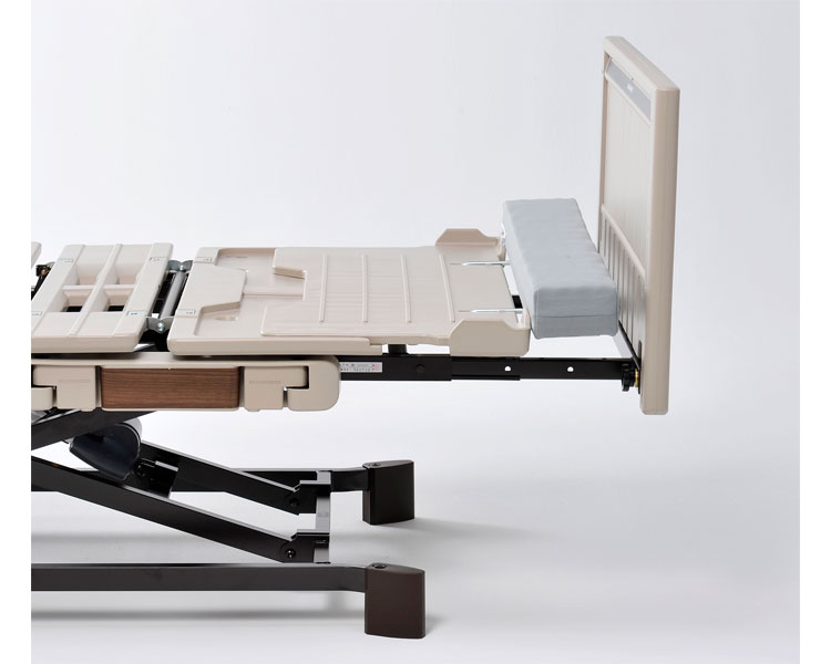 (代引き不可)和夢 彩用ロングボトムユニット LBU-9008F 90cm幅用 シーホネンス介護用品