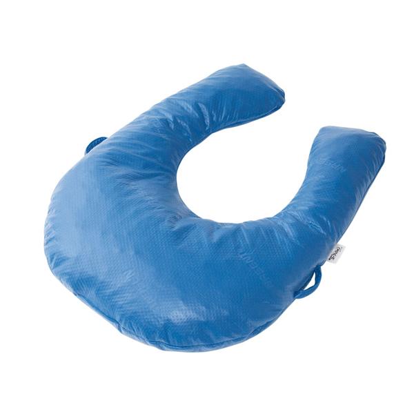 (当店は土・日曜日はポイント+5倍!!)USAKOシリーズ ユークッション L アイ・ソネックス (上肢 アーム サポート) 介護用品