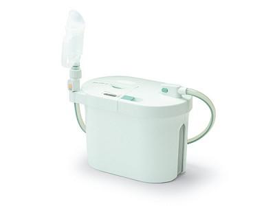 (代引き不可) 自動採尿器 スカットクリーン KW-65MS 男性用セット (本体+男性用レシーバー) パラマウントベッド 介護用品 (日・祝日配達不可 時間指定不可)