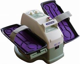 (代引き不可)イージ・ウォーク MA3 テクノ・マイス(健康 筋トレ 送料無料)介護用品