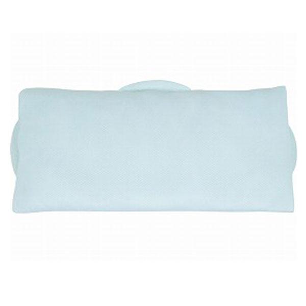 (代引き不可) 体圧分散クッション セロリAタイプ MTYA まくら型 モルテン (体圧分散 クッション褥瘡予防 床ずれ予防クッション) 介護用品