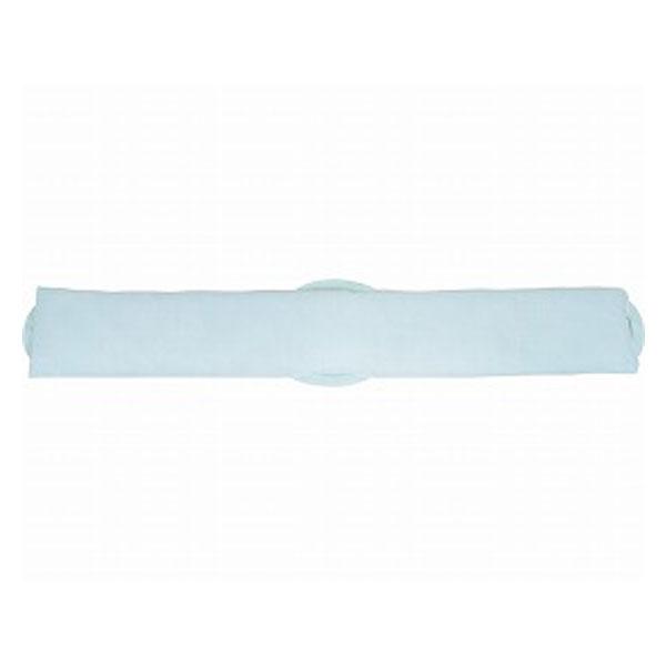 (代引き不可) 体圧分散クッション セロリBタイプ MTYB スネーク型 モルテン (体圧分散 クッション褥瘡予防 床ずれ予防クッション) 介護用品