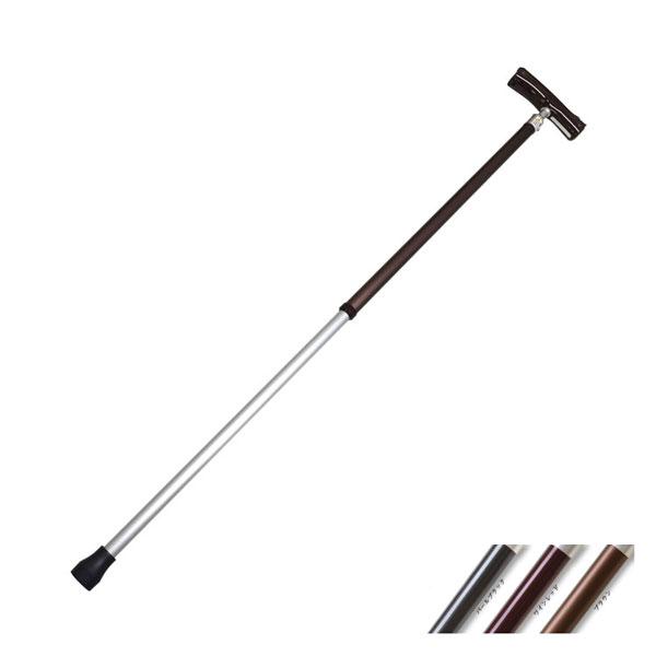 (代引き不可)電動伸縮杖 のび太くん ITK(アイ・ティー・ケー)介護用品