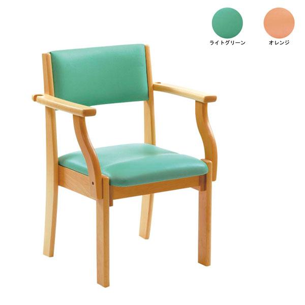 (代引き不可) ピジョンタヒラ 食卓いす ミールチェア ML-11 (介護 椅子) 介護用品