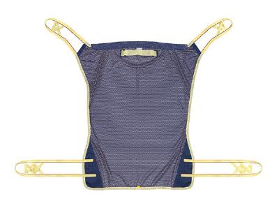 (代引き不可)シート型スリングシート ローバック KQ-T55 パラマウントベッド【時間帯指定不可】介護用品
