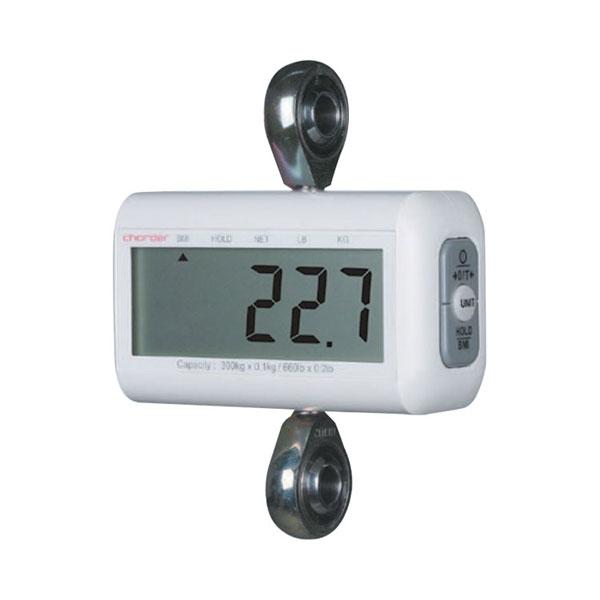 (代引き不可)介護リフト用デジタル体重計 検定付 / MHS-2600 モリトー介護用品