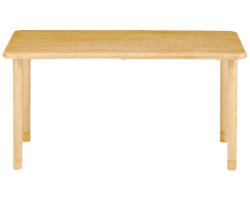 【受注生産品】(代引き不可)介護施設向けテーブル 正方形 TS1-K9090 グローリープラン 介護用品