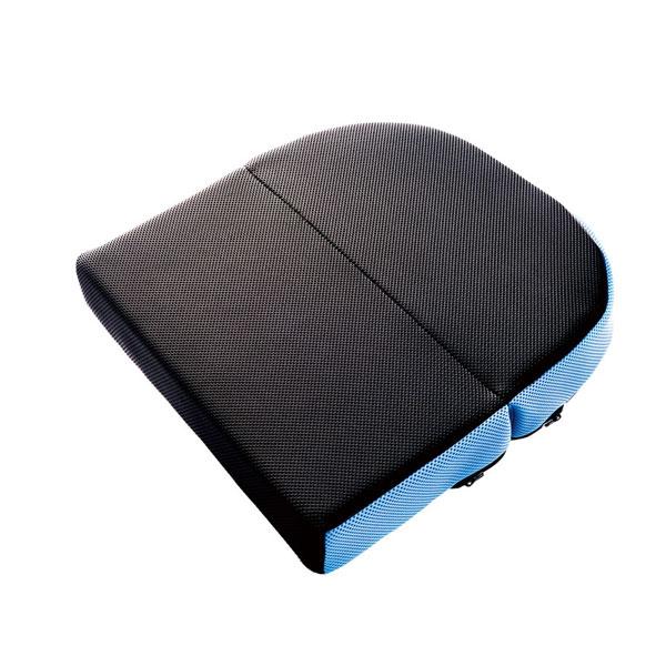 FOLIO(フォリオ)CK-405 ケープ (車椅子 体圧分散 クッション 介護) 介護用品