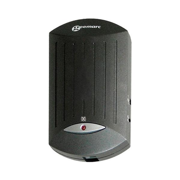 (代引き不可) テレホンテキスト V2T10 自立コム (介護 コミュニケーション) 介護用品