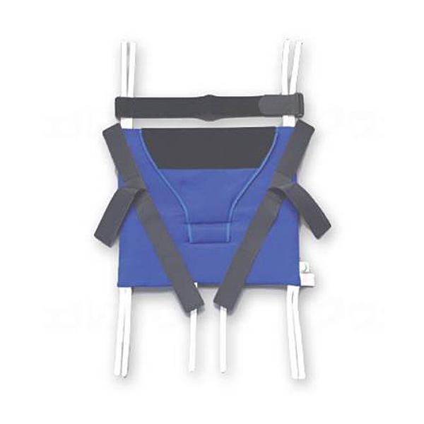 (キャッシュレス還元 5%対象)(代引き不可) 座位保持具 安全一番 AKA-0302 あかね福祉(車椅子 クッション 座位保持) 介護用品【532P16Jul16】