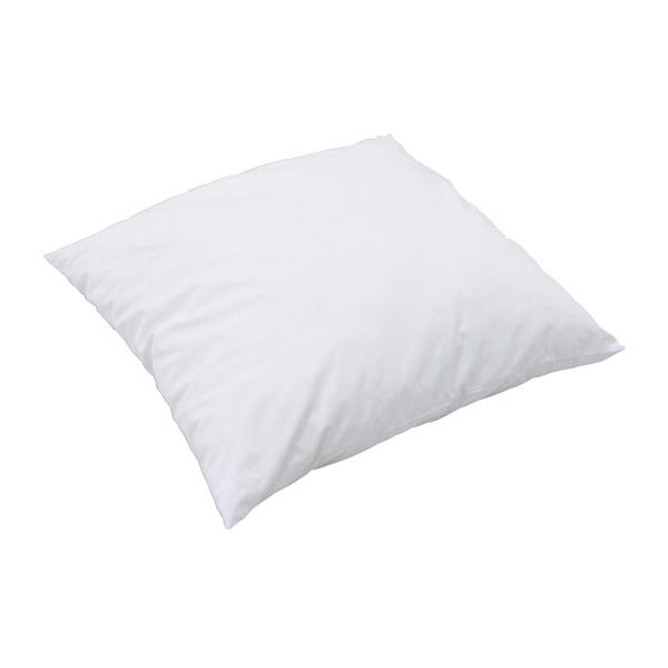 (代引き不可)ケープ ロンボポジショニングクッションRF5(RF21145)( 介護用品 ベッド関連 床ずれ予防 体位変換) 介護用品