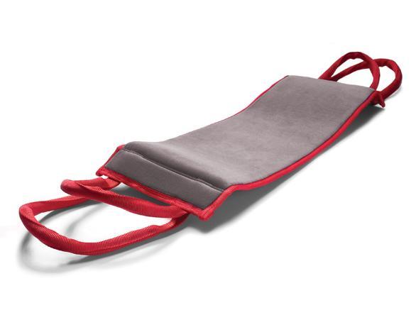 (代引き不可)フレキシムーブ KZ-A52041 パラマウントベッド (体位変換 身体移動) 介護用品