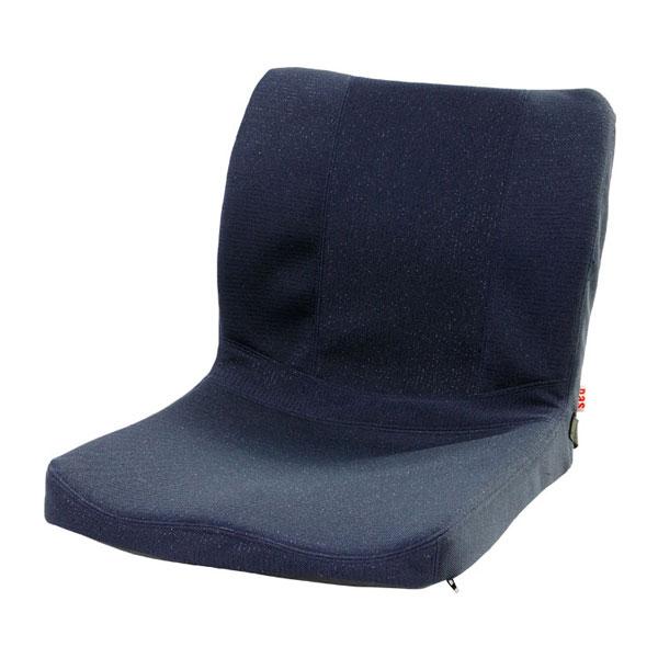 (4/1日限定 当店全品ポイント5倍!!)(代引き不可)車椅子用クッション モールドシート PAS-MSW-002 株式会社ピーエーエス (車椅子クッション 座位保持 腰痛対策 姿勢 体幹 ポジショニング)介護用品