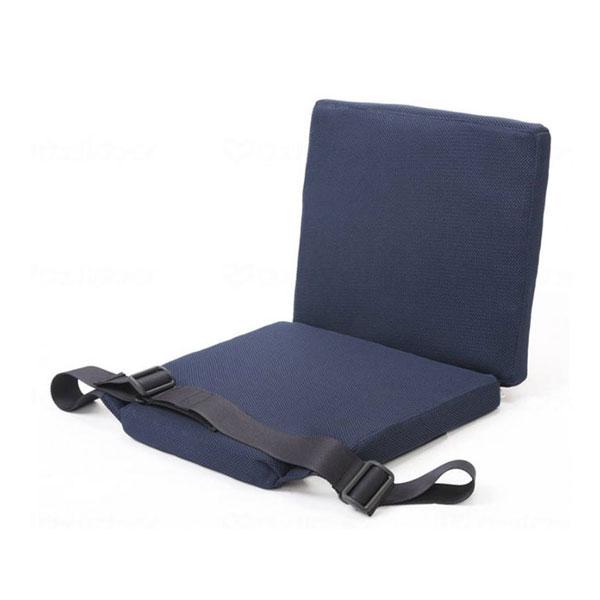 (1/1から1/5までポイント2倍!!)ラクティン フルシートタイプ 座坐ベール (車椅子 ベルト 車いす) 介護用品