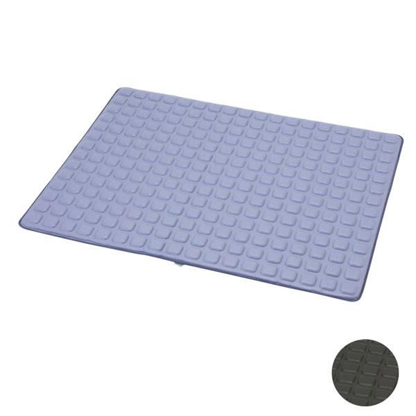 (代引き不可)(受注生産) ベッド用減圧マット 大 CAK-11 加地 (褥瘡 床ずれ)介護用品