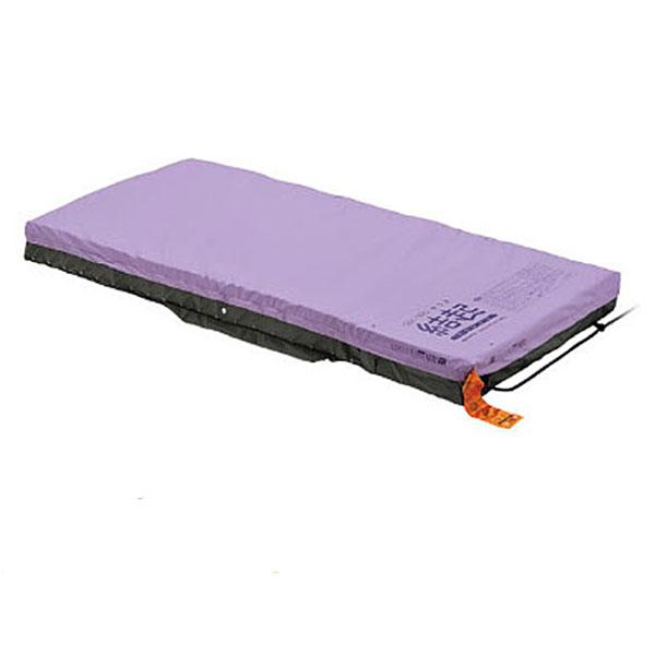 (代引き不可)ここちあ結起3D 91cm幅(KE-931QS) 83cm幅:(KE-933QS) パラマウントベッド (エアマットレス 体圧分散マットレス 床ずれ防止マット) 介護用品