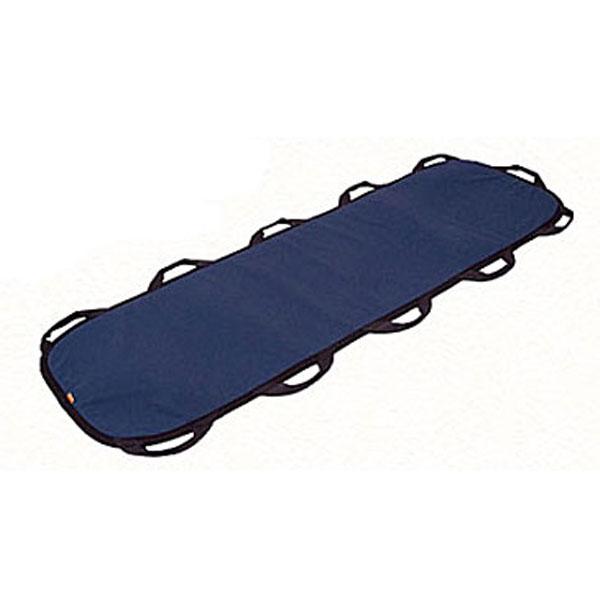 (4/5日限定 当店全品ポイント2倍!!)(代引き不可) 移乗ボード のせかえくん TB-502 M タカノ(移動 移乗シート 介護 滑りやすく 移動) 介護用品