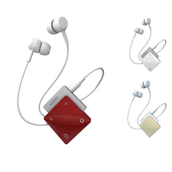 (10月15日まで全品ポイント2倍!!)高性能集音器 聞楽(キラク)ME-300D アメディア 介護用品