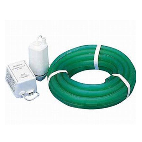 (代引き不可)介護浴槽湯った~り用 給・排水セット TNN-O トマト介護用品