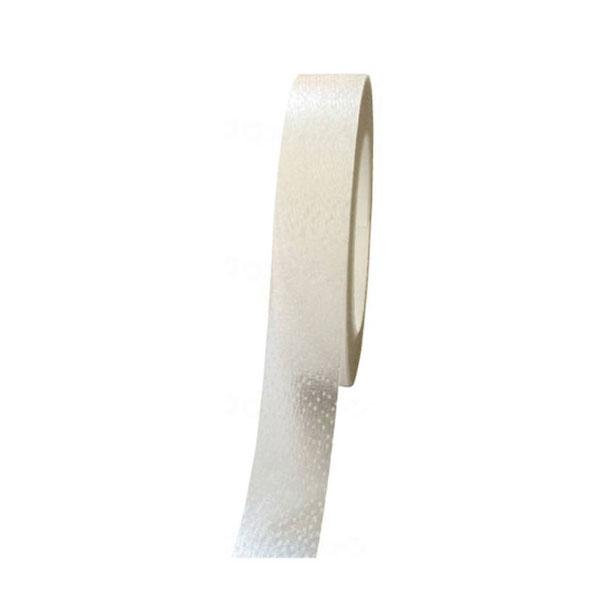 ノンスリップテープ屋内用- 介護用品