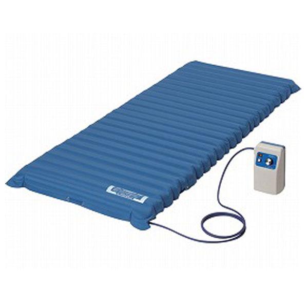 (代引き不可) ニュースター ボックスカバーなし 幅83cm 三和化研工業 (エアマット 床ずれ予防 床ずれ防止用具 体圧分散) 介護用品