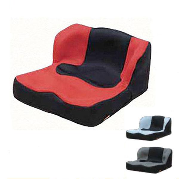 タカノ 座位保持クッション LAPS(ラップス) TC-L01 (車椅子 クッション 介護 用品車イス用 介護 クッション) 介護用品