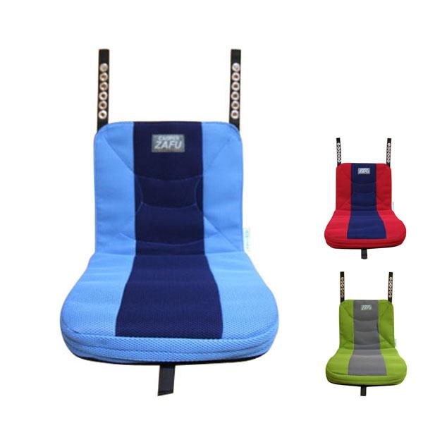 (代引き不可) キャスパーZAFU ZEROコード付 S アシスト (車椅子クッション) 介護用品